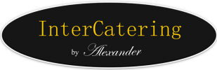Amsterdam Corporate Catering Services - International Lunch Catering - Business Lunch Amsterdam