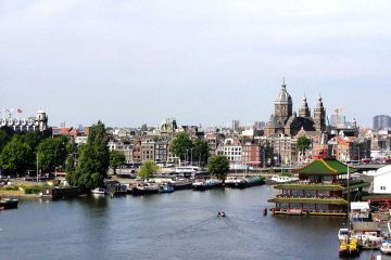 Amsterdam-Catering-Service-InterCatering-Business-Lunch-Amsterdam-Warm-Lunch-Warm-Catering-Amsterdam