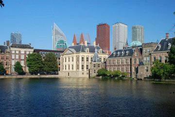 InterCatering-Business-Lunch-The-Hague--Warm-Lunch-Warm-Catering-Den-Haag