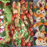 Amsterdam-Catering-Service-InterCatering-menu-week-29-Business-Lunch-Amsterdam-Warm-Lunch-Warm-Catering-Amsterdam