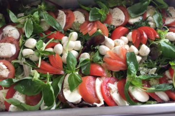 Intercatering-Food-pictures-week-menu-mozzarella