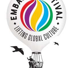 Embassy-festival-Intercatering-Den-Haag-Catering-The-Hague-2018