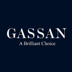 Especial catering service for GASSAN Diamonds Amsterdam!